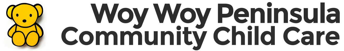 Woy Woy Peninsula Community Child Care